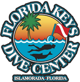 Florida Keys Dive Center