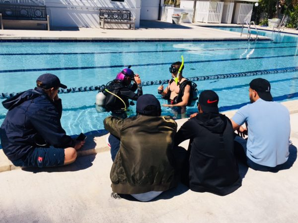 Frequently Asked Questions | Florida Keys Dive Center ...